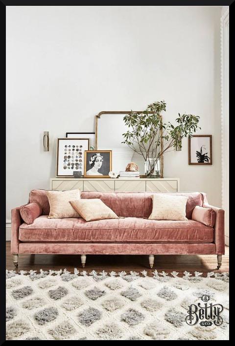 Comprar sof nuevo for Busco sofa cama