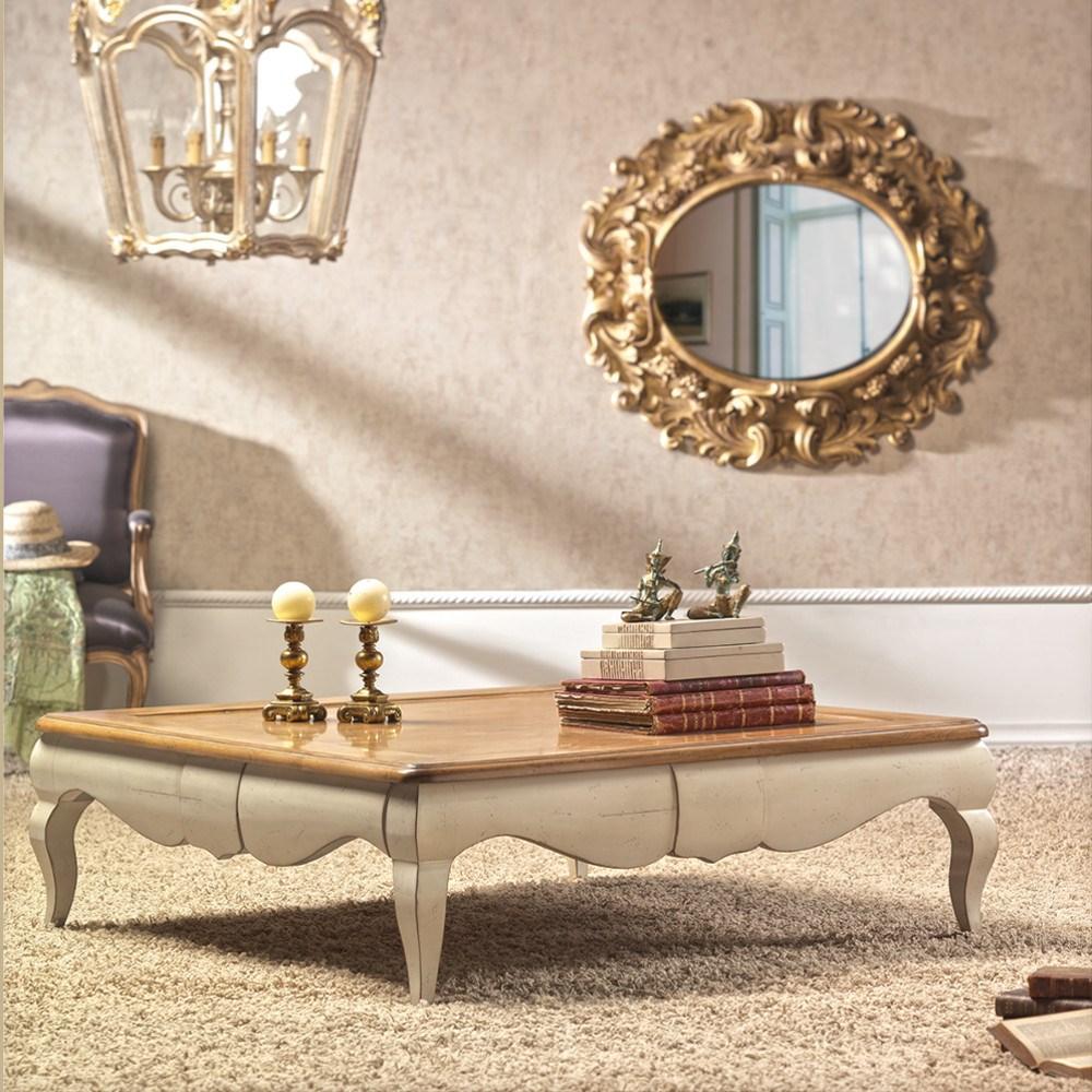 Mesas bajas de salon dise os arquitect nicos - Mesas bajas de salon cuadradas ...