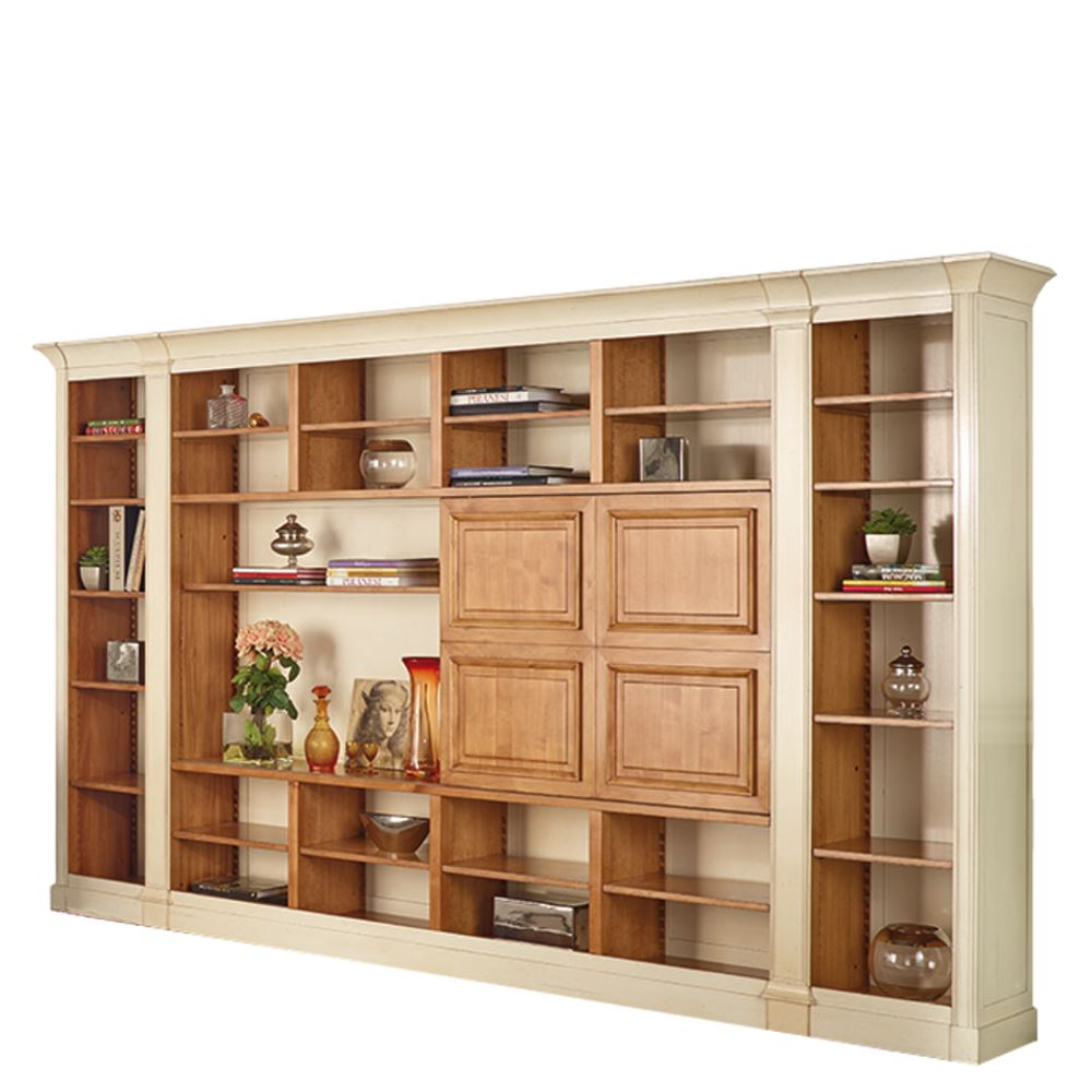 librer a modular cl sica de sal n verona en betty co