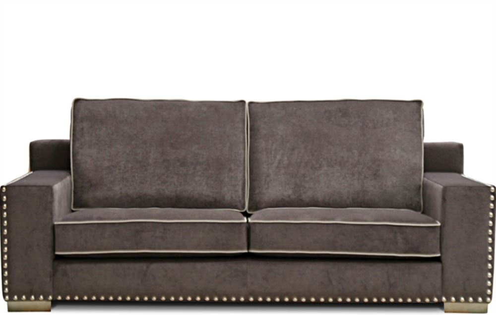 Sof contempor neo frey en betty co - Sofas contemporaneos ...