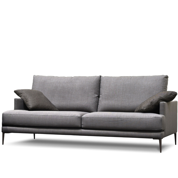 Sof s de dise o modernos en betty co for Sofas grandes modernos