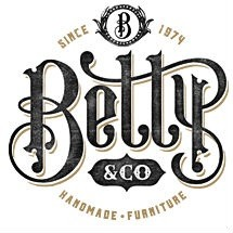 www.betty-co.com