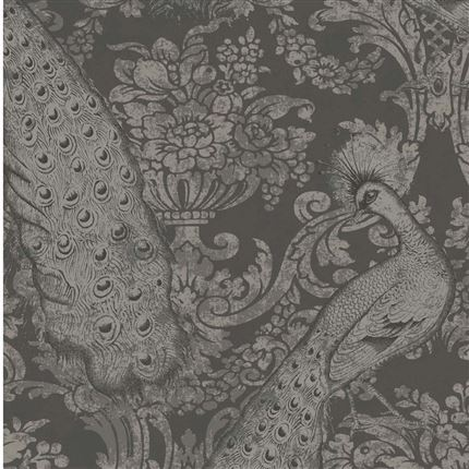 Papel de pared tropical animales Byron 94-7039 Cole&Son en Betty&Co.