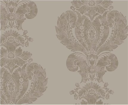 Papel de pared pintado Cole&Son Baudelaire 94/101 en Betty&Co.
