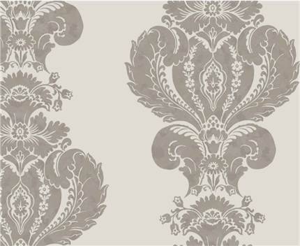 Papel de pared pintado Cole&Son Baudelaire 94/104 en Betty&Co.