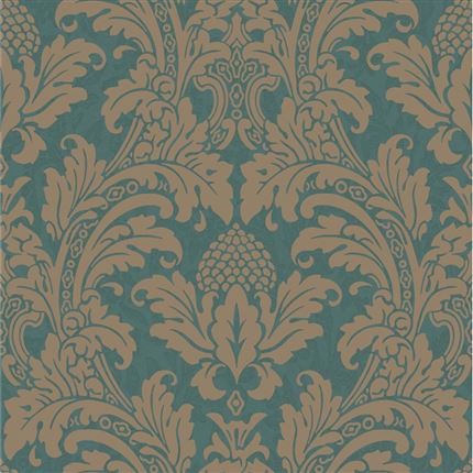 Papel decorativo para pared Blake 94-6031 Cole&Son en betty&Co.