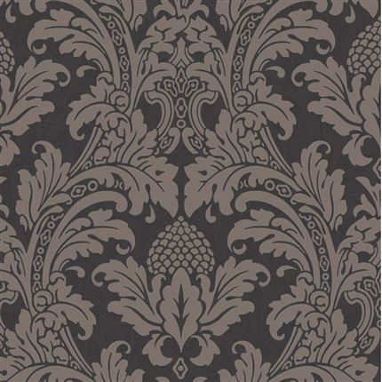 Papel decorativo para pared Blake 94-6032 Cole&Son en Betty&Co.