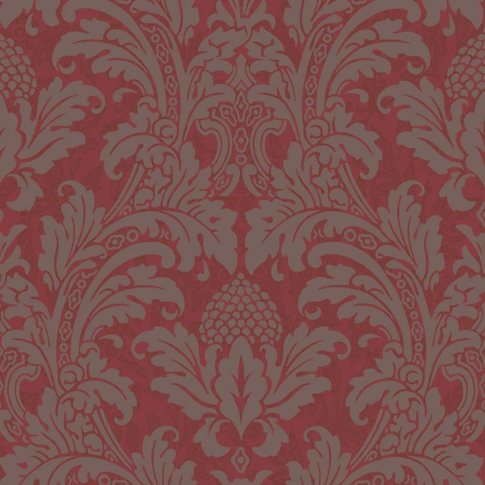 Papel decorativo para pared blake 94 6034 cole son en for Papel decorativo para pared