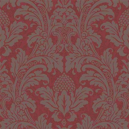 Papel decorativo para pared Blake 94-6034 Cole&Son en Betty&Co.