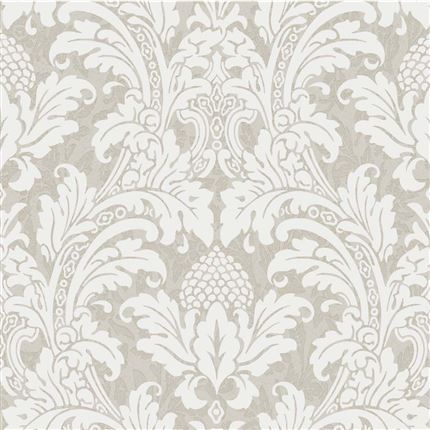 Papel decorativo para pared Blake 94-6035 Cole&Son en Betty&Co.