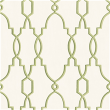 Papel decorativo para pared rejas Parterre 99-2005 Cole&Son en Betty&Co.