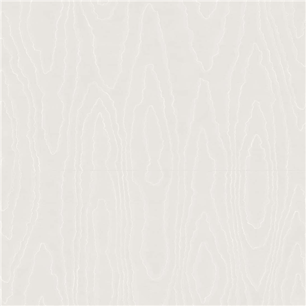 Papel decorativo para pared Watered Silk 106-1001 en Betty&Co.