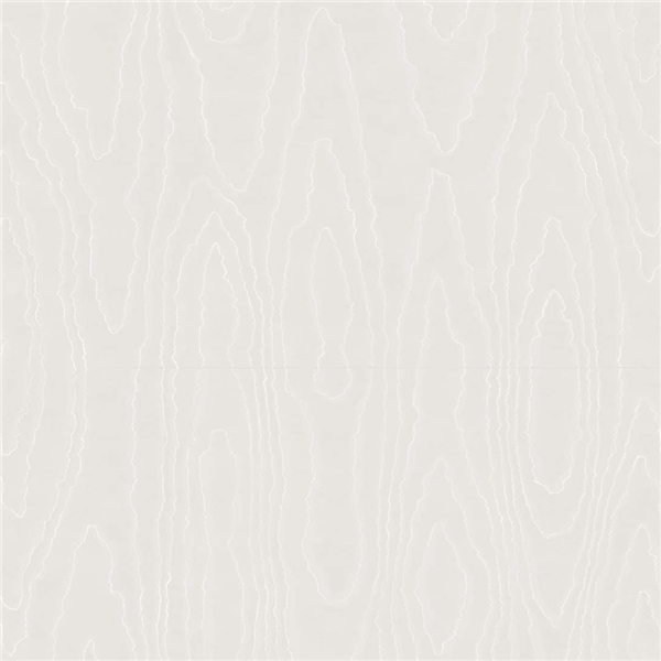 Papel decorativo para pared watered silk 106 1001 en betty co for Papel decorativo pared