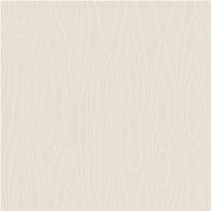 Papel decorativo para pared Watered Silk 106-1002 en Betty&Co.