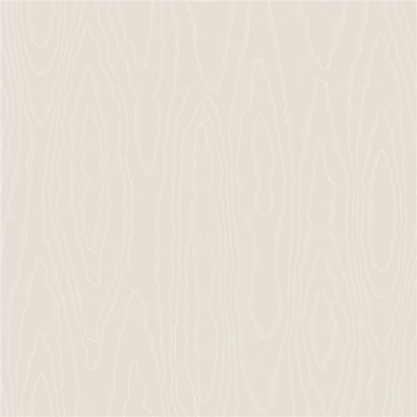 Papel decorativo para pared Watered Silk 106-1002