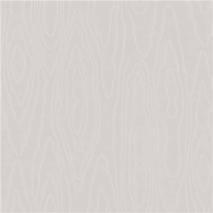 Papel decorativo para pared Watered Silk 106-1003 en Betty&Co.