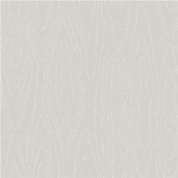 Papel decorativo para pared Watered Silk 106-1003