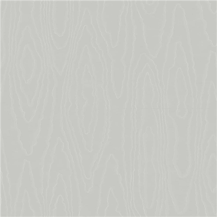 Papel decorativo para pared Watered Silk 106-1004 en Betty&Co.