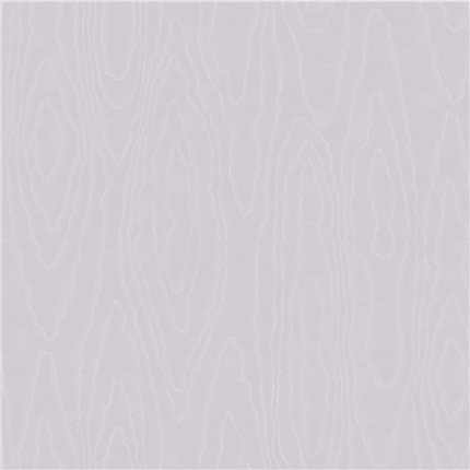 Papel decorativo para pared Watered Silk 106-1005 en Betty&Co.