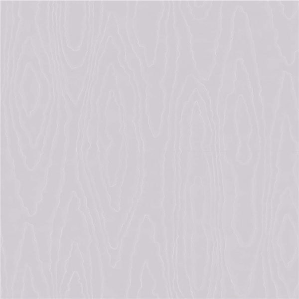 Papel decorativo para pared Watered Silk 106-1005