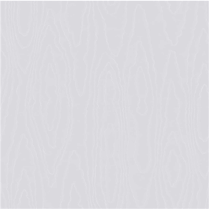 Papel decorativo para pared Watered Silk 106-1006 en Betty&Co.