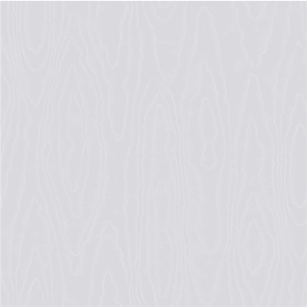Papel decorativo para pared watered silk 106 1006 en betty co for Papel decorativo pared