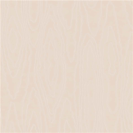 Papel decorativo para pared Watered Silk 106-1007 en Betty&Co.