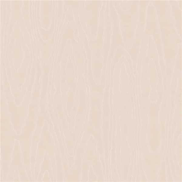 Papel decorativo para pared Watered Silk 106-1007
