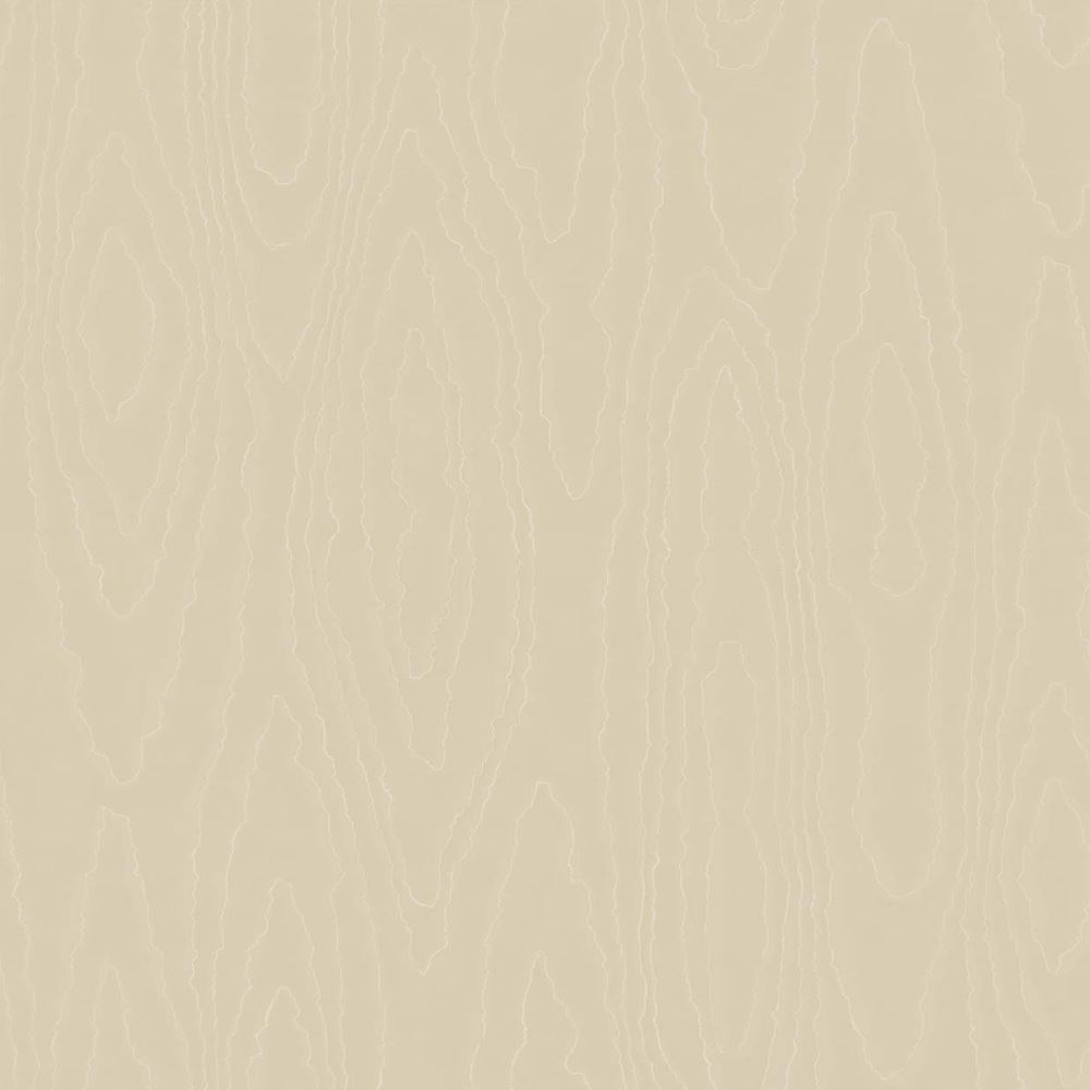 Papel decorativo para pared watered silk 106 1008 en betty co for Papel decorativo pared