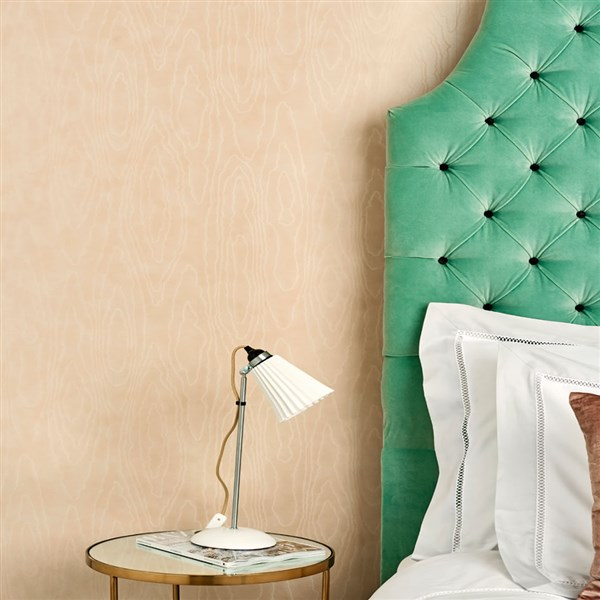 Papel decorativo para pared watered silk 106 1008 en betty co - Papel pared decorativo ...