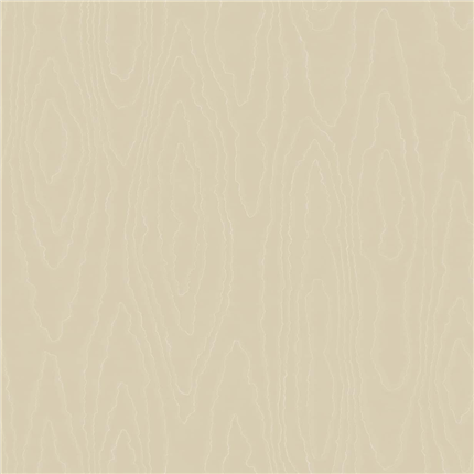 Papel decorativo para pared Watered Silk 106-1008 en Betty&Co.