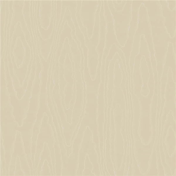 Papel decorativo para pared Watered Silk 106-1008