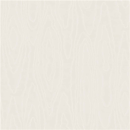 Papel decorativo para pared Watered Silk 106-1009 en Betty&Co.