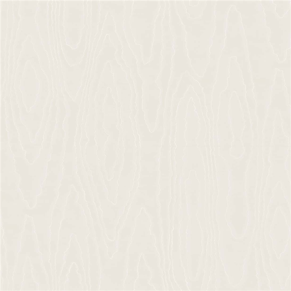 Papel decorativo para pared Watered Silk 106-1009