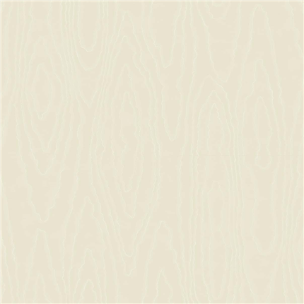 Papel decorativo para pared Watered Silk 106-1010 en Betty&Co.