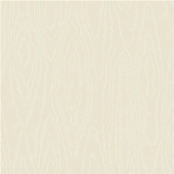 Papel decorativo para pared Watered Silk 106-1010