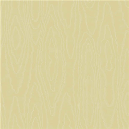 Papel decorativo para pared Watered Silk 106-1011 en Betty&Co.