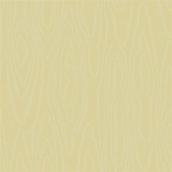 Papel decorativo para pared Watered Silk 106-1011