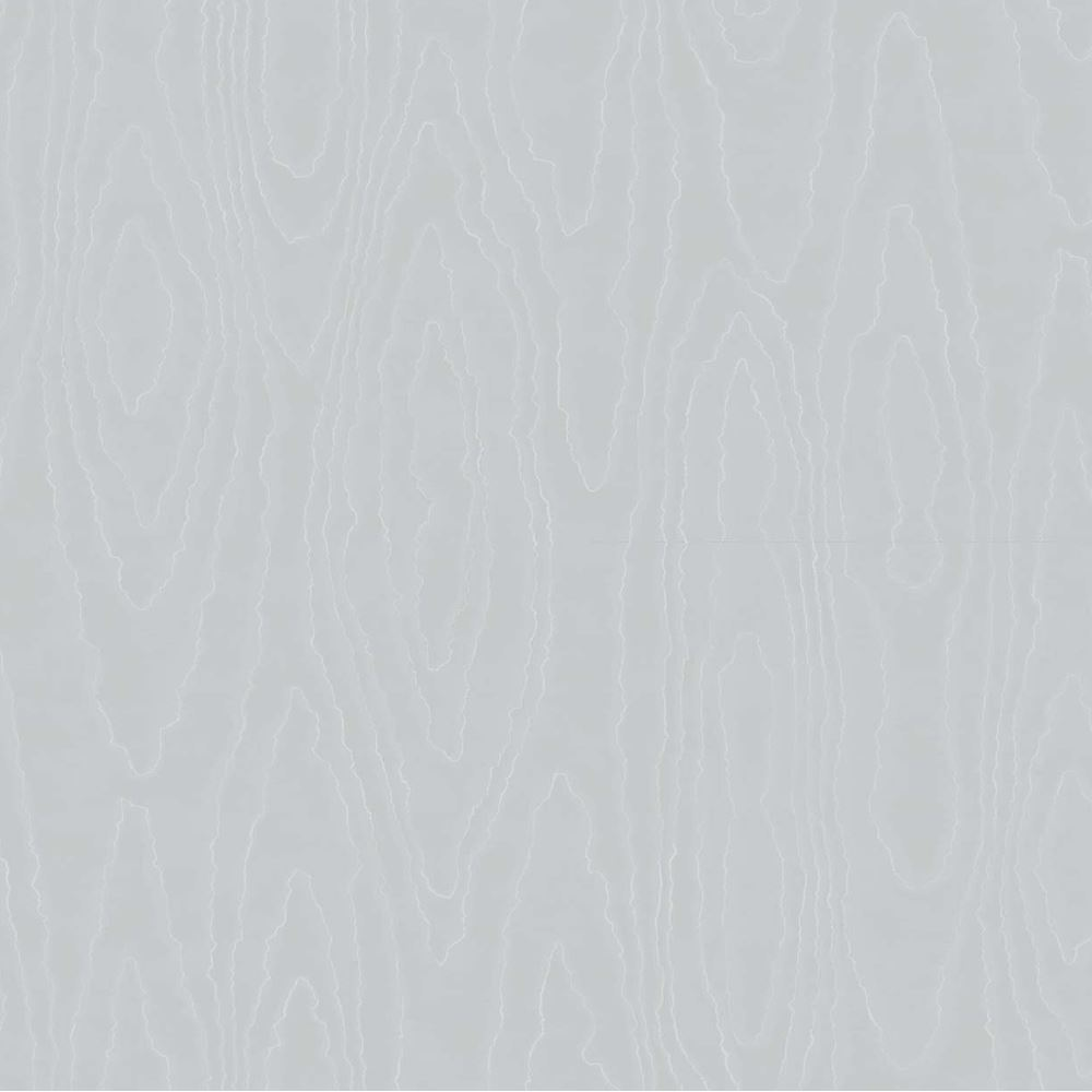 Papel decorativo para pared watered silk 106 1012 en betty co for Papel decorativo pared