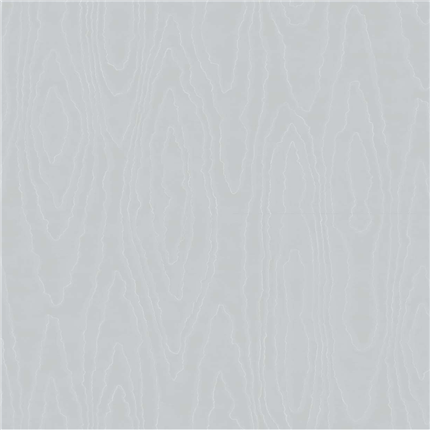 Papel decorativo para pared Watered Silk 106-1012 en Betty&Co.