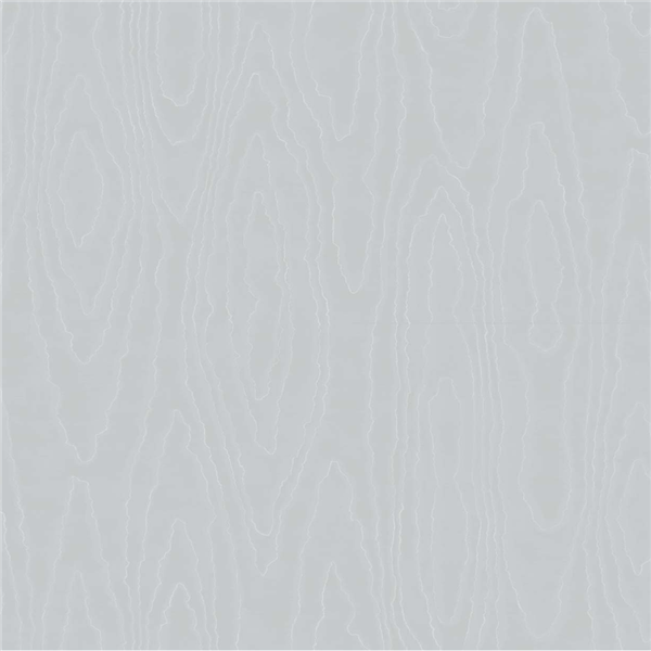 Papel decorativo para pared Watered Silk 106-1012