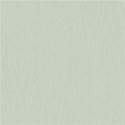 Papel decorativo para pared Watered Silk 106-1013 en Betty&Co.