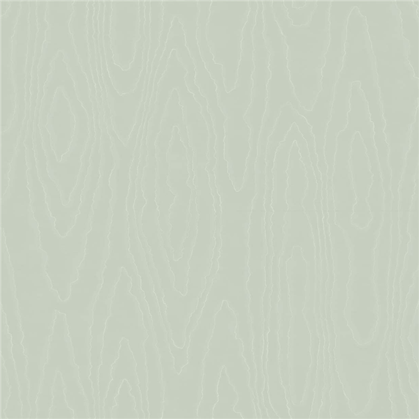 Papel decorativo para pared watered silk 106 1013 en betty co for Papel pintado decorativo