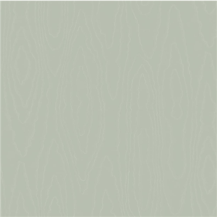 Papel decorativo para pared Watered Silk 106-1014 en Betty&Co.