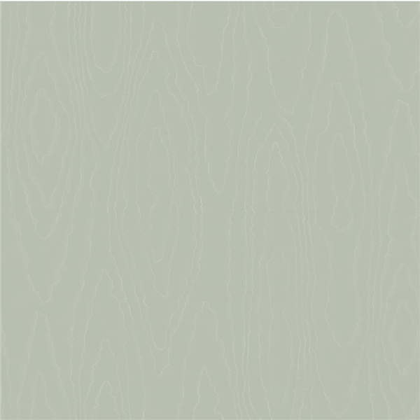 Papel decorativo para pared Watered Silk 106-1014