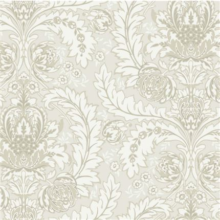 Papel pintado flores Coleridge 94-9047 Cole&Son en Betty&Co.