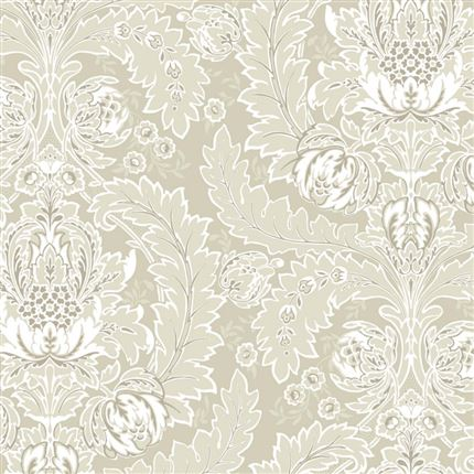 Papel pintado flores Coleridge  94-9048 Cole&Son en Betty&Co.