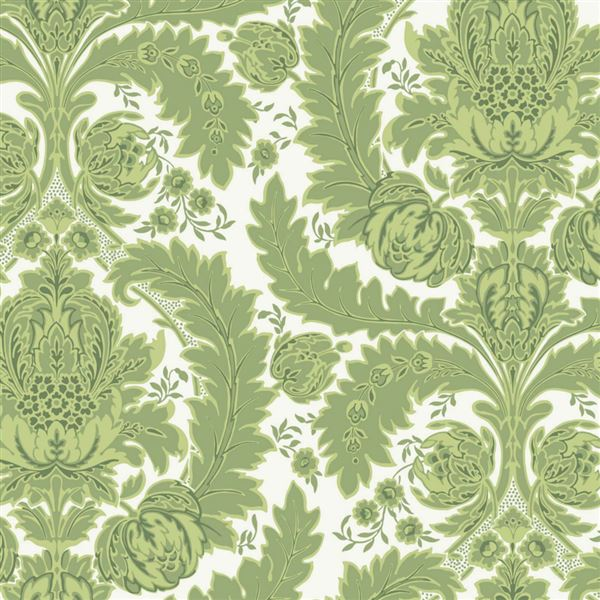 Papel pintado flores Coleridge  94-9050 Cole&Son