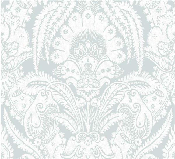 Papel pintado lavable Cole&Son Chatterton 94/2011