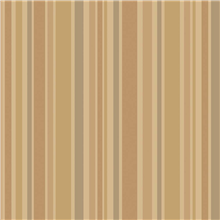 Papeles pintados online rayas Jubilee Stripe 96-11058 Cole&Son en Betty&Co.
